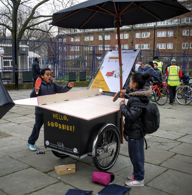 Cargobike Life - Somers Town ping pong 6 (1)
