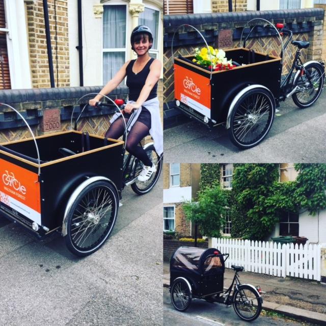 Cargo+bike+3+pics