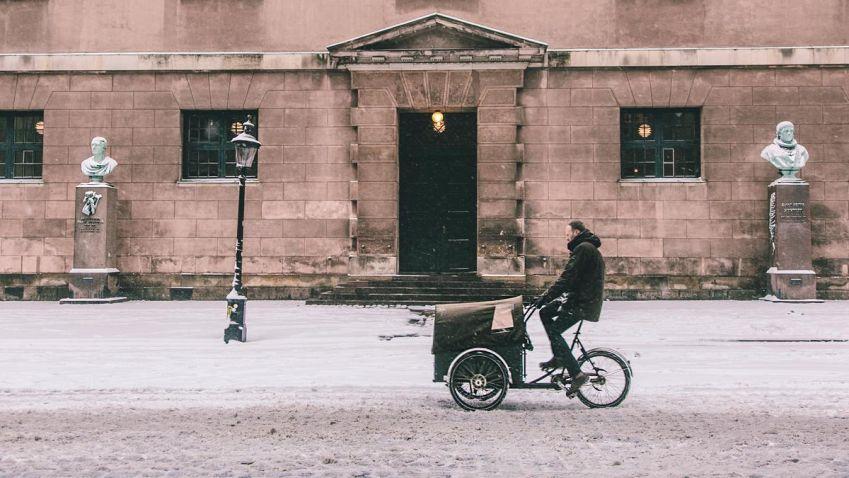 winter18_photo_thomas_hoyrup_christensen-1200px