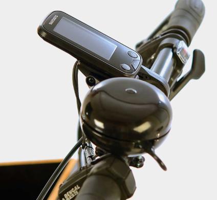 midDrive Pro _ Christiania Bikes0410 (1)