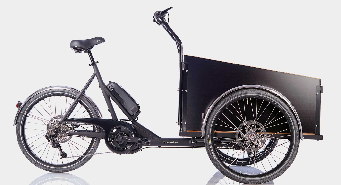 midDrive Pro _ Christiania Bikes0410